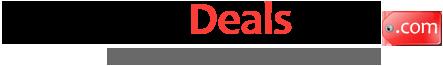 Winnipeg Deals Blog