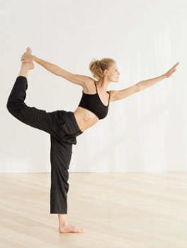 hot deal moksha yoga winnipeg 60 for two months of. Black Bedroom Furniture Sets. Home Design Ideas