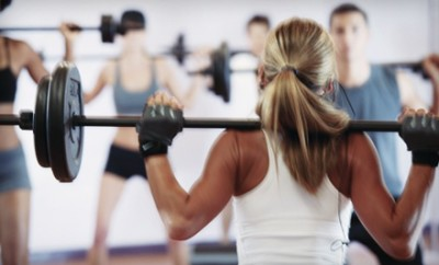 Brickhouse Gym1