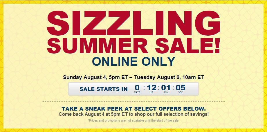 Best-Buy-Sizzling-Summer-Online-Only-Sale-Aug-4-6.jpg ...