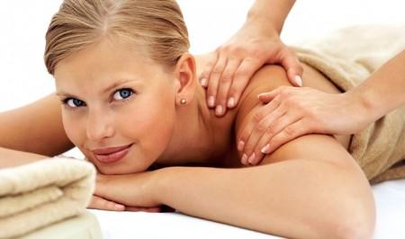 Vitality Massage Therapy Clinic