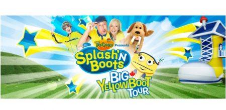 splashn-boots-big-yellow-boot-tour