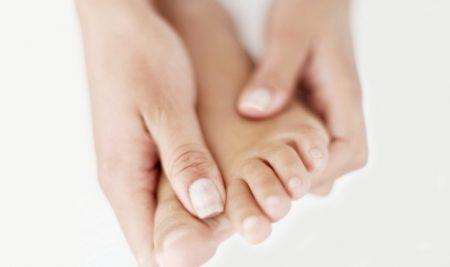 janices-feet-first-reflexology