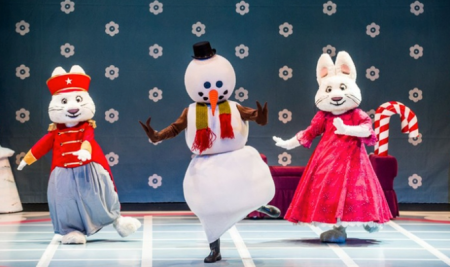 max-ruby-in-the-nutcracker-suite