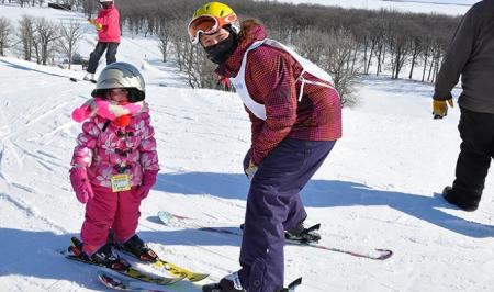 stony-mountain-ski-area